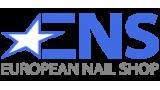 European Nail Shop